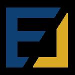 Favicoon Easy Letsel - PNG